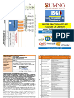 _3Master MKG_Maquette 2019-2020 S7-S8.pdf
