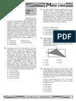 ssa-1-2010.pdf