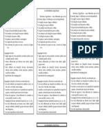 Variedades-Linguisticas para colar no caderno otimo