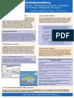 folleto_master_en_hidroinformatica.pdf