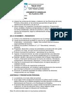 LINEAMIENTOS GENERALES 2020.docx