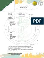 73940_FORMULIR PENDAFTARAN phyto xii.docx