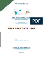 tabla_equivalencias_2014.pdf