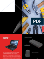 ThinkPad P52_DS_FR(1)