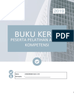 5 FORM BUKU KERJA Kandidat WPA Nov 2019 SAZLY.docx