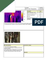 KL BARAT FAULT.pdf