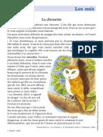 253730847-je-lis-seul-corriges-5.pdf