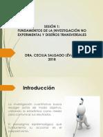Diseños Cuantitativos.pdf