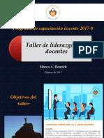 Liderazgo-Feb-2017-01