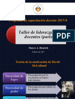 Liderazgo-Feb-2017-03