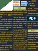 RESUMEN DE LA LECCION 6.pptx