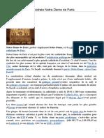 test-activites-ludiques-comprehension-orale-liste-de-vo_35987