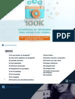 303d5001f1104d1dd93fb632eef28b88.pdf