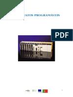 Autómatos Programáveis