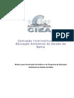 Roteiro-Bahia