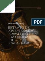 Retrato_de_jovem_nobre_cavaleiro_da_Orde.pdf