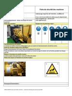 2- moteur 250kW.pdf