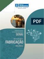 METALMECANICA___FABRICACAO_MECANICA_v2019_5defd07aacff4.pdf