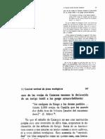 Control vertical de pls03 ecológicos