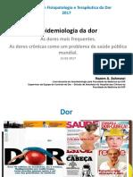 1- epidemiologia-da-dor_2017