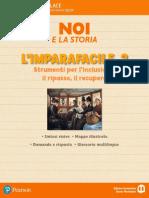 Noi e la storia Imparafacile Vol.2.pdf