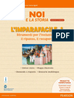 Noi e la storia Imparafacile Vol.1.pdf