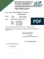 61. SK Penunjukkan Verfikator TUK.docx
