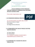 cuestionarioecologia-2.-parcial