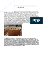 Cob PDF