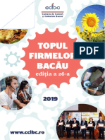 CatalogTop_2019.pdf