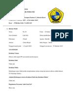 Metode 2 Menit Panti Wilfridus Erik.docx