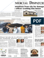 Commercial Dispatch eEdition 2-20-20