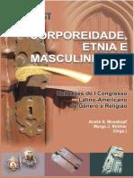 Corporeidade_Etnia_e _Masculinidade.pdf