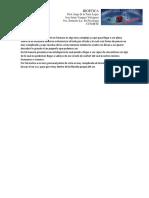 ESTRUCTURA METAFISICA DEL SER.docx