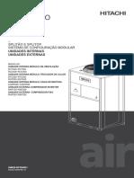 IHMUS-RVTAR001 Rev03 Out2019_Splitão Série F.pdf