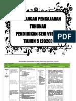 RPT PSV T5 2020
