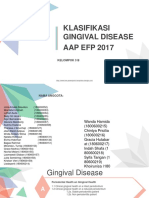 BLOK 12 - klasifikasi aap efp 2017