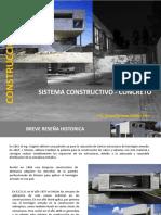349706254-03-Sistema-Constructivo-en-Concreto.pptx