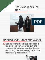 03. Experiencia de Aprendizaje (PPT).pdf