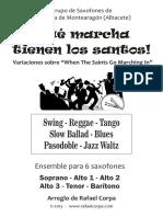 Qué-marcha-tienen-los-santos1.pdf