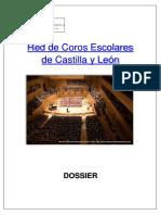 RED DE COROS ESCOLARES.pdf