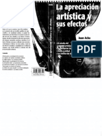 ACHA, J. - La-apreciacion-artistica-y-sus-efectos-pdf.pdf