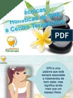 16 - TÉCNICAS HOLÍSTICAS PARA SPA.pdf