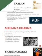 SISTEM-KELUARGA-MASYARAKAT-INDIA