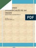 Sanchez+Lude%C3%B1a+-+Davila+Cuesta+%284to+B%29+Ecuaciones+diferenciales+de+1er+Orden