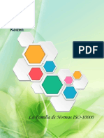 Fam-ISO-10000.pdf