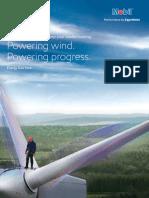 br-powering-wind-powering-progress-elh_1