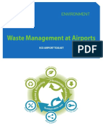 Waste_Management_at_Airports_booklet