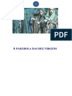 A parábola das dez virgens.docx