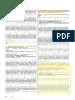 35027-Texto do artigo-79688-1-10-20161221.pdf